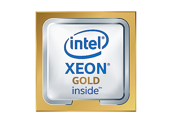 Intel Xeon Gold 6136 3.0GHz 2666MHz 12 Core CPU2 for HP Z8 G4 Workstation