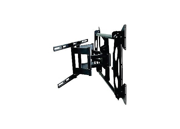 Pelco Swing Out Articulating Arm Wall Mount for LCD Monitors