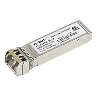 Finisar - module transmetteur SFP+ - GigE, 10 GigE