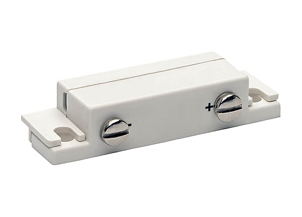Tripp Lite Water Leak Detection Sensor for Datacenter/Wiring Closet UPS/PDU