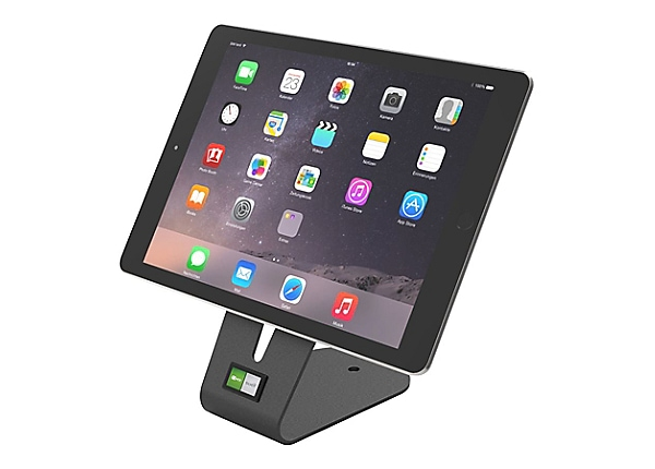 Compulocks HoverTab - Universal Tablet Security Stand - stand