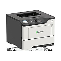 Lexmark MS621dn - printer - B/W - laser