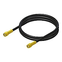 Panorama 3m 9 LTE SMA-Male SMA-Female Coaxial Cable