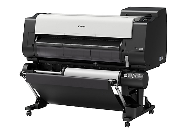 Canon Imageprograf Tx 3000 Printer 2443c005 Wide Format Printers