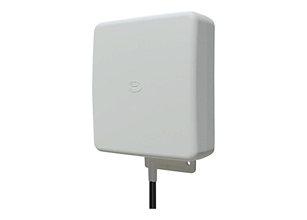 Cradlepoint MiMo Wall Mount - antenna