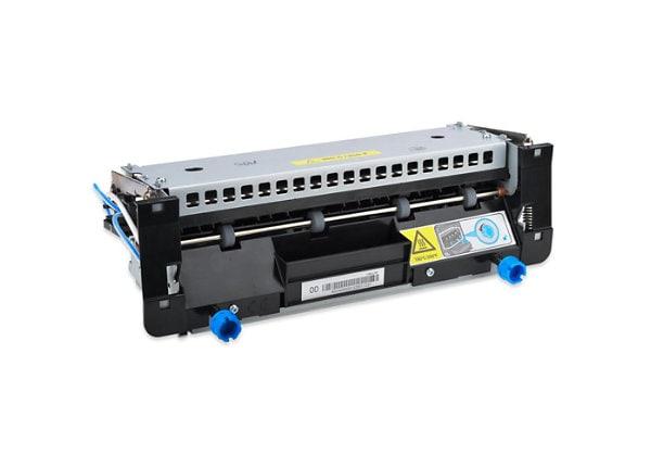 Lexmark - printer maintenance fuser kit - LRP