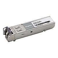C2G Dell Force10 GP-SFP2-1F 100Base-FX SFP Transceiver TAA - SFP (mini-GBIC