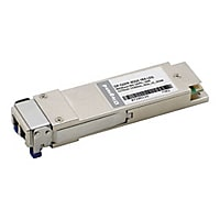 C2G Dell Force10 GP-QSFP-40GE-IR4 40GBase-IR4 QSFP+ TAA - QSFP+ transceiver