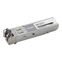 C2G Enterasys MGBIC-LC03 1000Base-MX MMF SFP mini-GBIC Transceiver TAA - SF