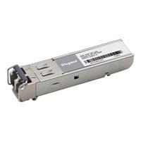Legrand - SFP (mini-GBIC) transceiver module - GigE
