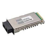 C2G Cisco X2-10GB-LRM 10GBase-LRM X2 Transceiver TAA - X2 transceiver modul