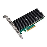 Intel QuickAssist Adapter 8960 - cryptographic accelerator