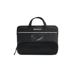 "InfoCase 11"" Protective Carry Case"