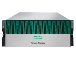 Shop HPE Nimble Storage HF40/60