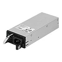 Ubiquiti Networks RPS-AC-100W - power supply - redundant - 100 Watt