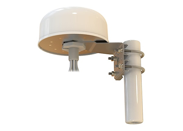 AccelTex 4 Element Antenna With N-Style - antenna