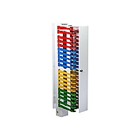PowerGistics TOWER20 PLUS - shelving system