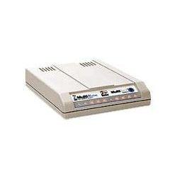 Multi-Tech MultiModemZDX MT5656ZDX - fax / modem