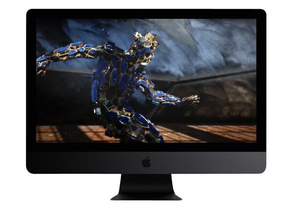 "Apple iMac Pro 27"" 3 GHz 10 Core 64GB RAM 2TB SSD Vega 64"