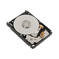 Toshiba Enterprise Performance HDD AL14SEB09EQ - hard drive - 900 GB - SAS