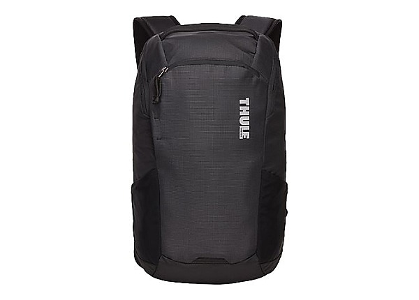Thule EnRoute TEBP-313 notebook carrying backpack