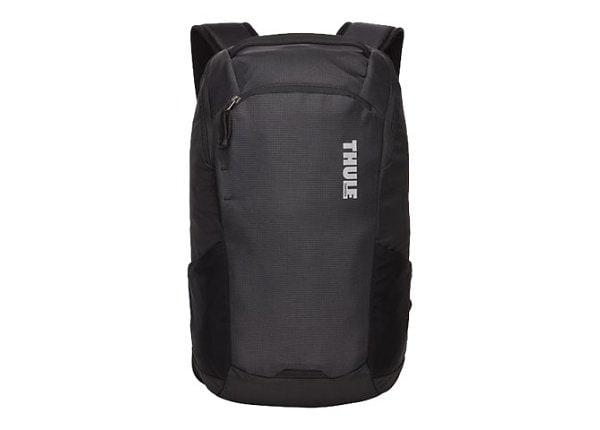 Thule EnRoute TEBP-313 notebook carrying backpack