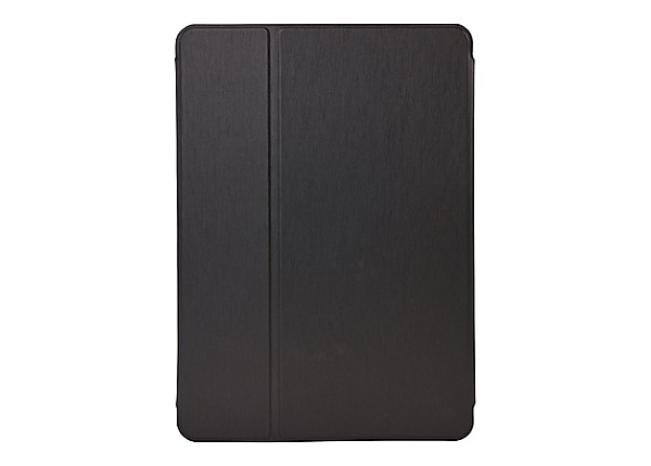 Case Logic SnapView 2.0 - flip cover for tablet