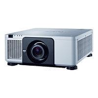 NEC PX1005QL 10000L WQXGA Projector - White