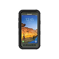 OtterBox Defender Series Samsung GALAXY S7 Active - protective case - back