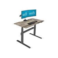 VARIDESK ProDesk Electric 48 - sit/standing desk