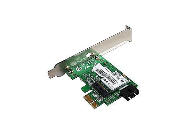 Lenovo ThinkStation AC Wi-Fi Solution Intel 8260 - network adapter