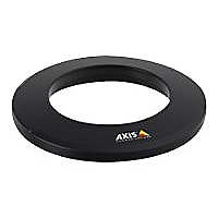 AXIS M30 Cover Ring A - camera cover