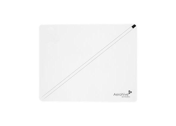 Aerohive XR200P - router - desktop, wall-mountable