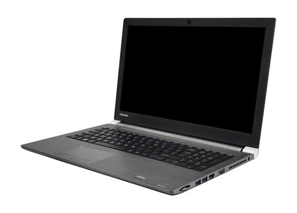 "Dynabook Toshiba Tecra A50-E - 15.6"" - Core i5 8350U - 32 GB RAM - 500 GB H"