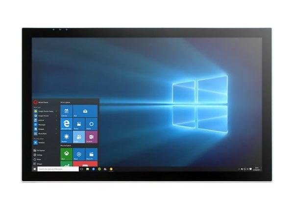 "DT Research DT594SU AiO 24"" Core i7-6500U 8GB RAM 128GB Windows 10 3B/T"