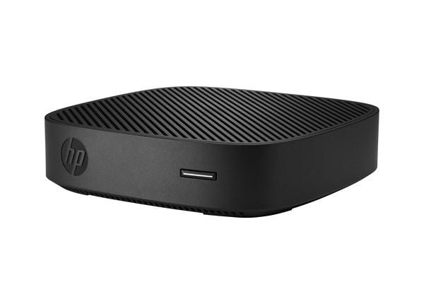 HP t430 Celeron N4000 4GB RAM 32GB Windows 10 IoT