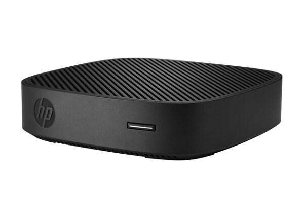 HP Smart Buy t430 Celeron N4000 2GB RAM 16GB Thin Pro