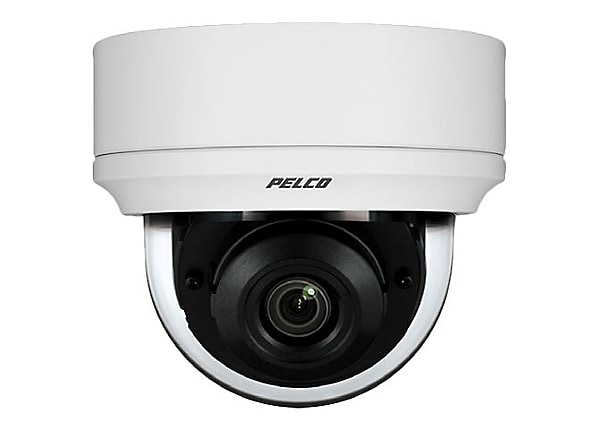 Pelco Sarix IME Series IME129-1IS - network surveillance camera