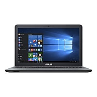 "ASUS X540BA RB94 - 15.6"" - A9 9425 - 8 Go RAM - 1 To HDD"