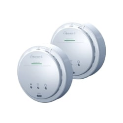 Hawking Whole Home WDS Mesh Wi-Fi Extender