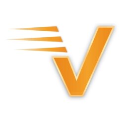V-locity (v. 7) - maintenance (1 year) - 1 dual sockets host