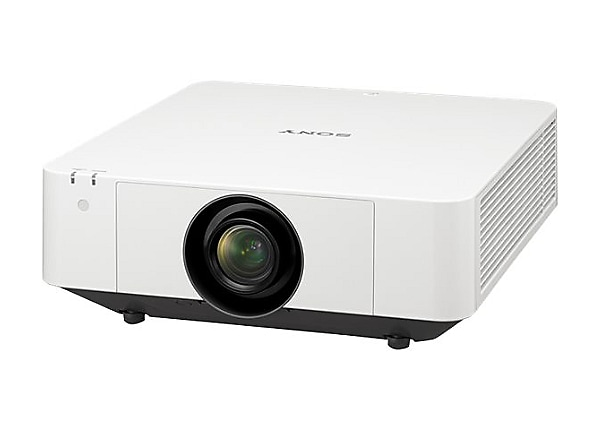 Sony VPL-FHZ66 - 3LCD projector