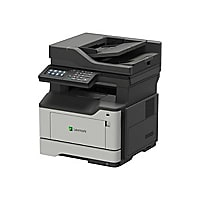 Lexmark MB2442adwe - multifunction printer - B/W
