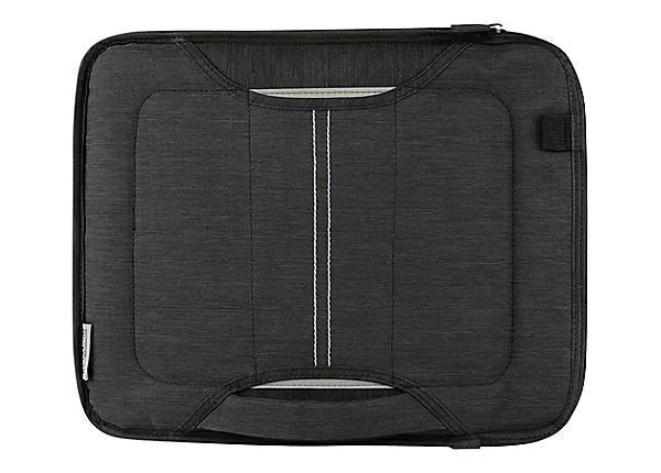 Max Cases MAX Slim Sleeve notebook sleeve
