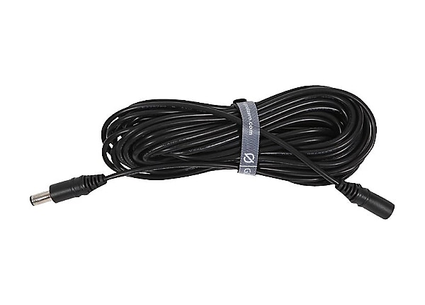 Goal Zero 8mm Input 30' Extension Cable