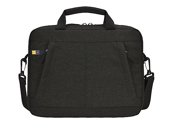 "Case Logic Huxton 11.6"" Laptop Attache - notebook carrying case"