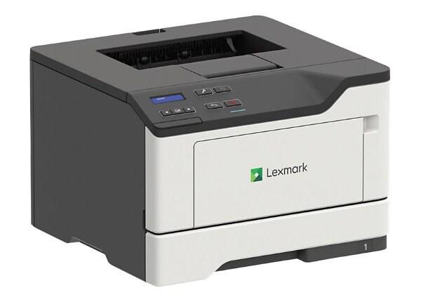 Lexmark MS321dn High-Voltage 38ppm Monochrome Laser Printer
