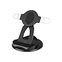 Macally SPINGRIP - desktop stand
