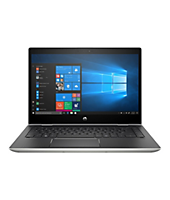 Browse Intel Core processors on Windows 10 Pro devices