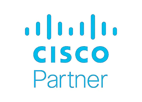 Cisco Identity Services Engine Plus - subscription license (3 years) - 500-